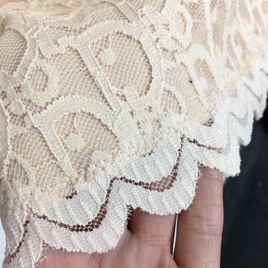 加绒款Dior新款内里加绒保暖乳胶胸