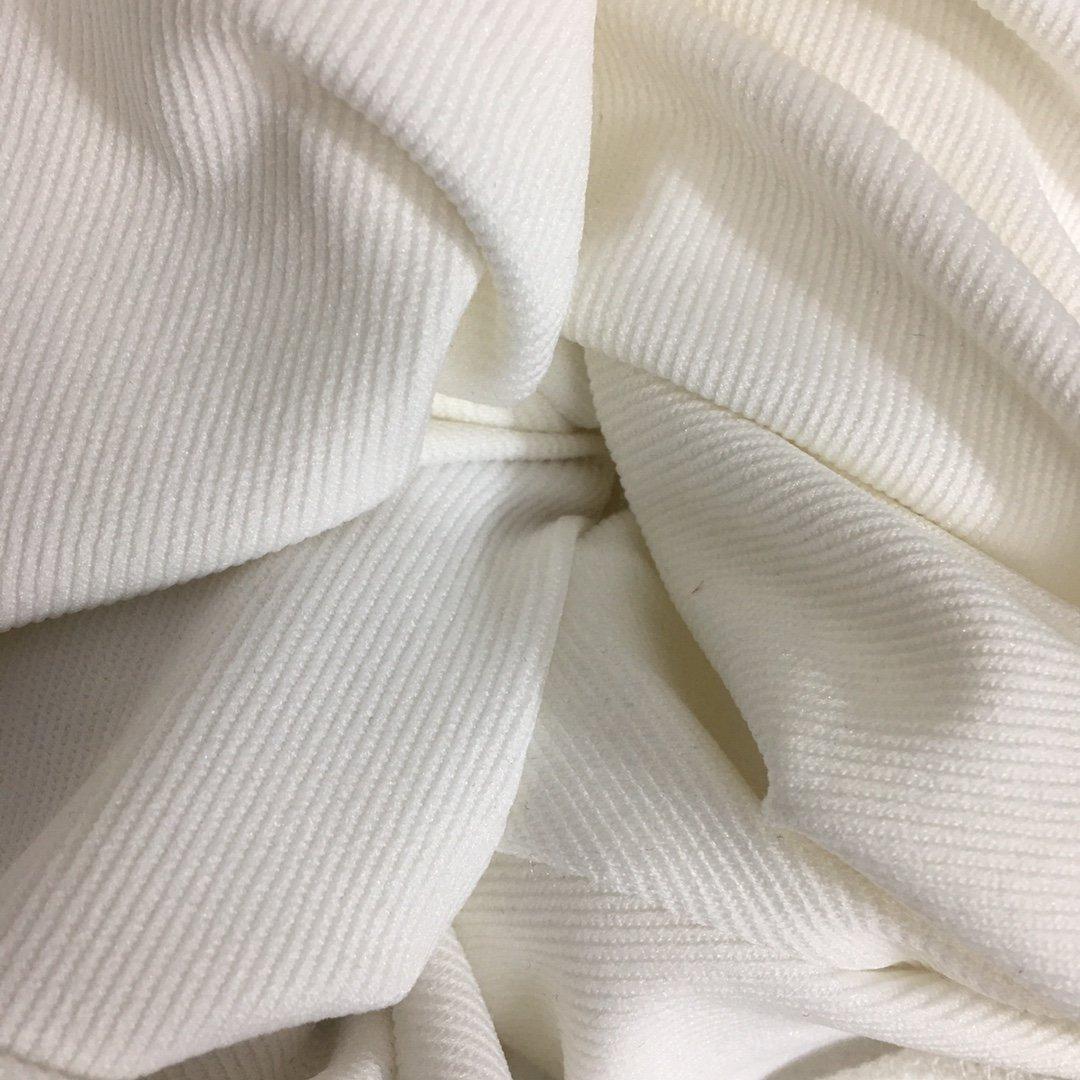 Dior新款CD小蜜蜂刺绣圆领套头卫