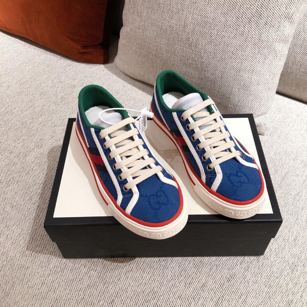 G家2020s做旧小脏鞋!