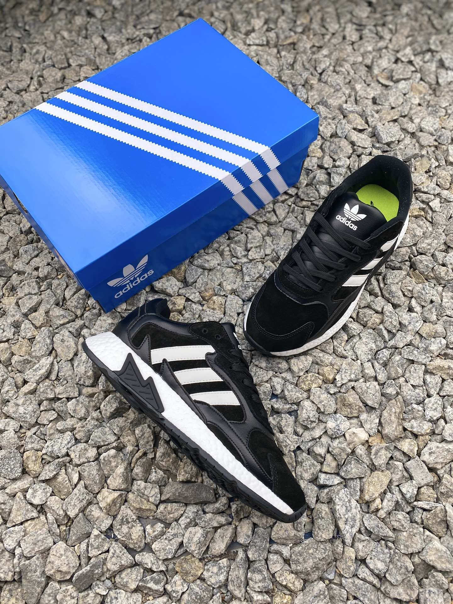 adidas shoes for boys size 5 nmd – Nike Store On Sale Offer Cheap ...