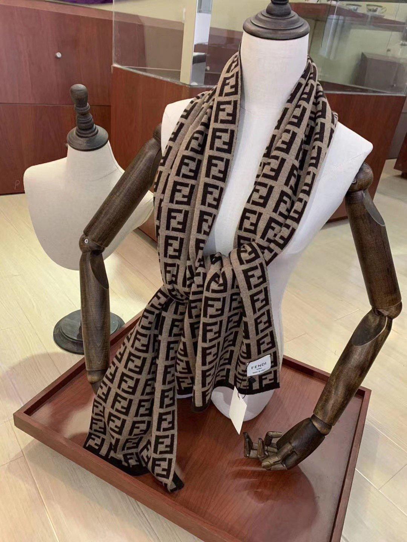 非常稳我们的男款围巾且买且珍惜男款真