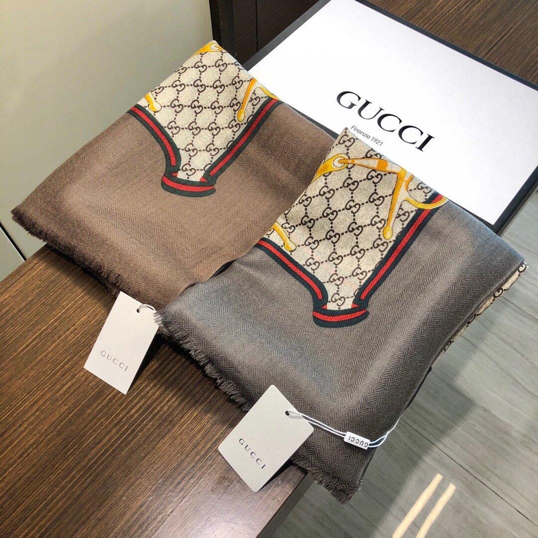 Gucci20年经典来袭肯定又是爆款