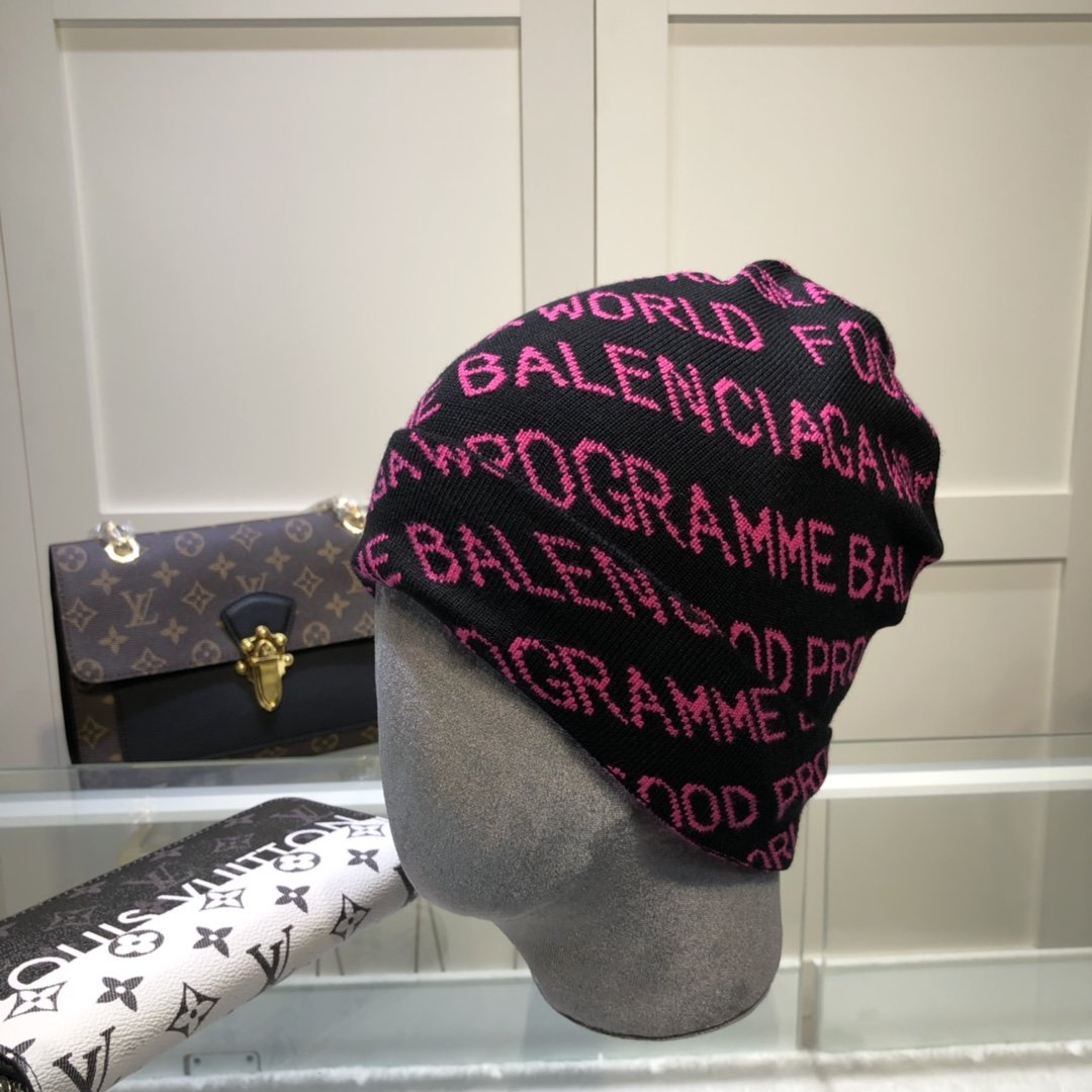 巴黎世家现货Balenciaga巴黎