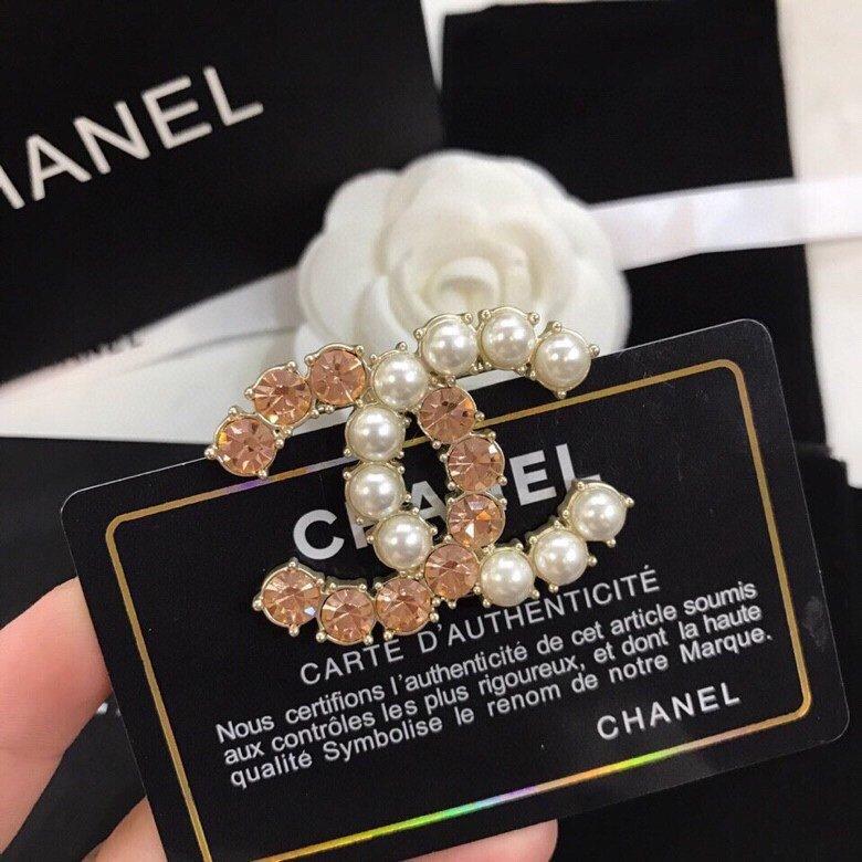 Chanel18ssNew专柜同步上