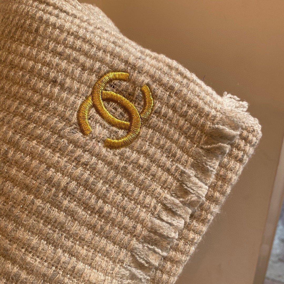 同步专柜非常得体的优雅Chanel这