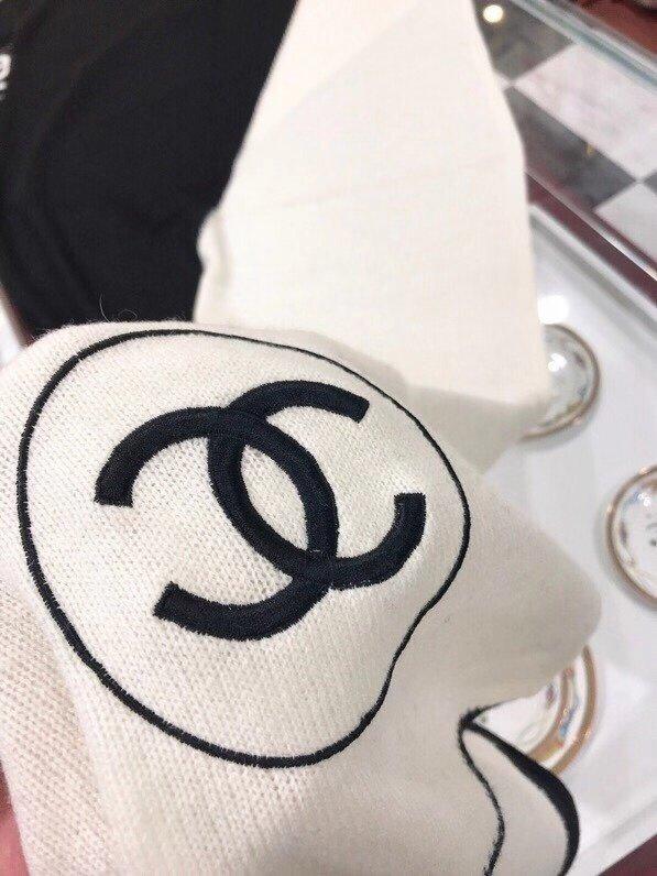 Chanel重磅极品贸易公司订单货官