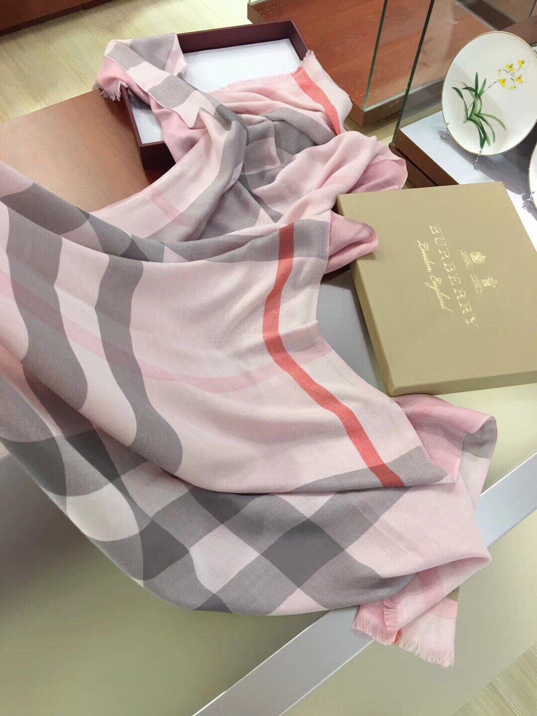 出口订单罕见的重磅双层织造高密度工艺