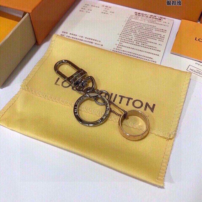 配盒子全套包装原单货代购热款情侣款L