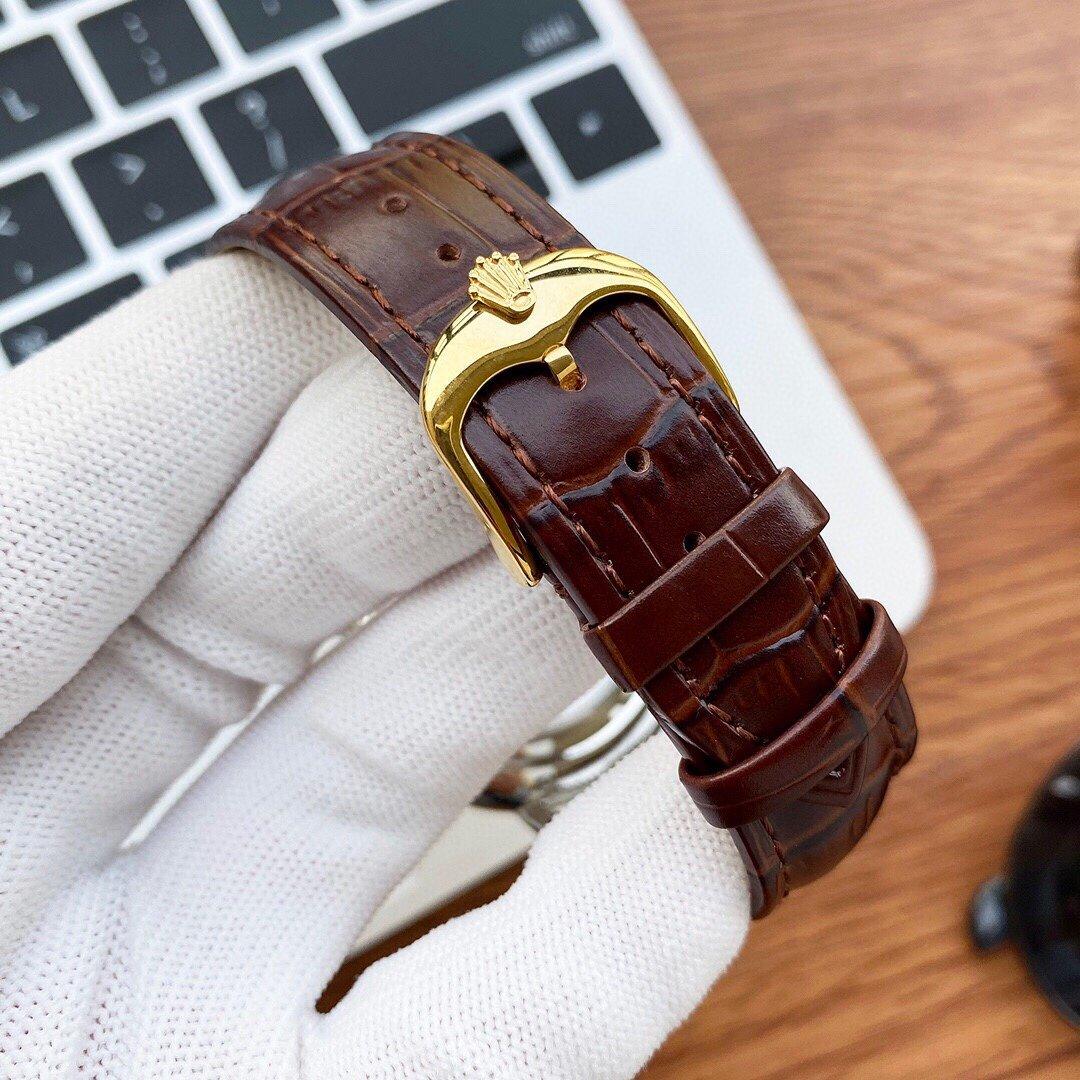 年最新劳力士情侣对表-工艺珠宝系列字