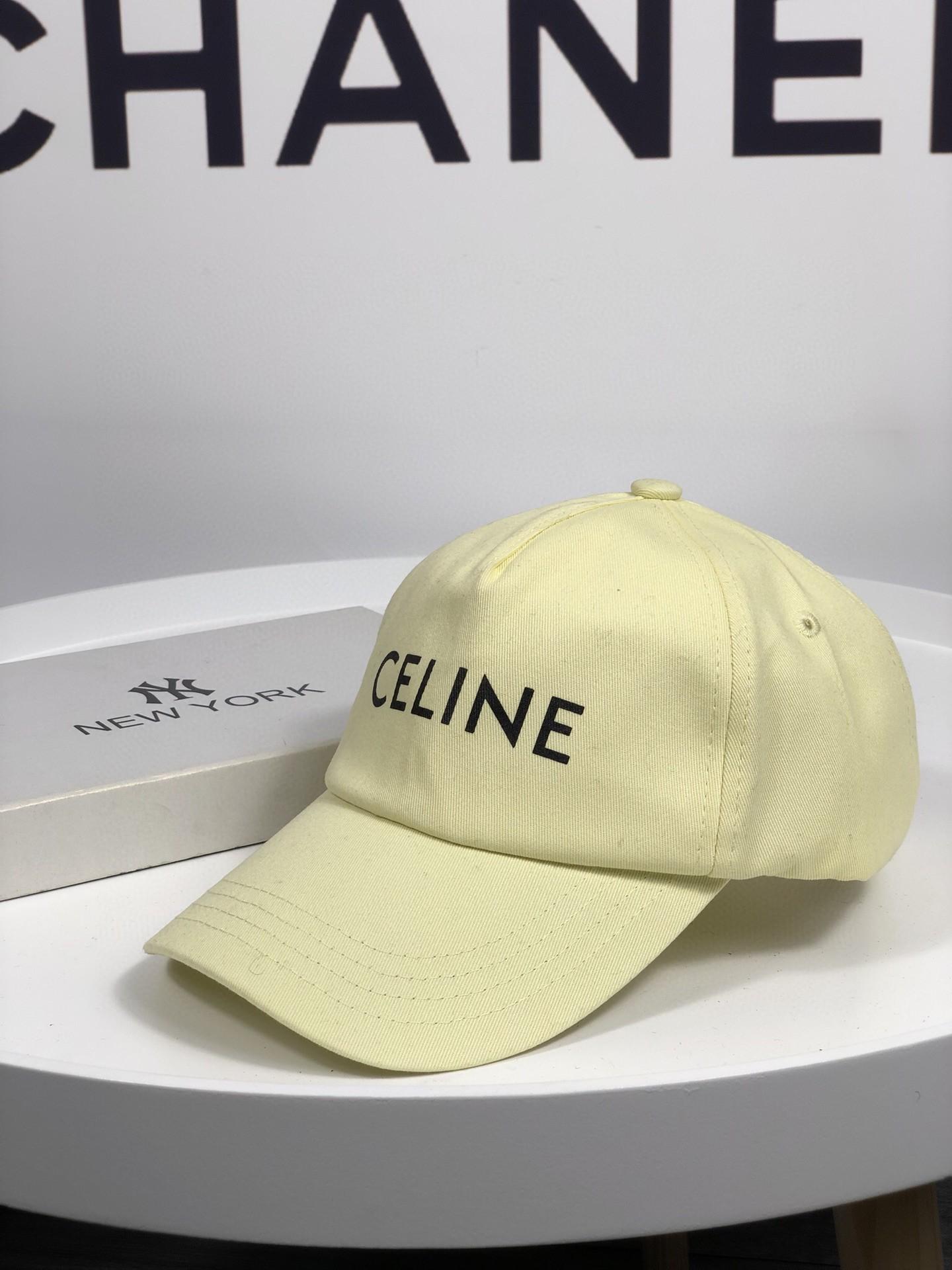 特批赛琳celine官网代购版本简约