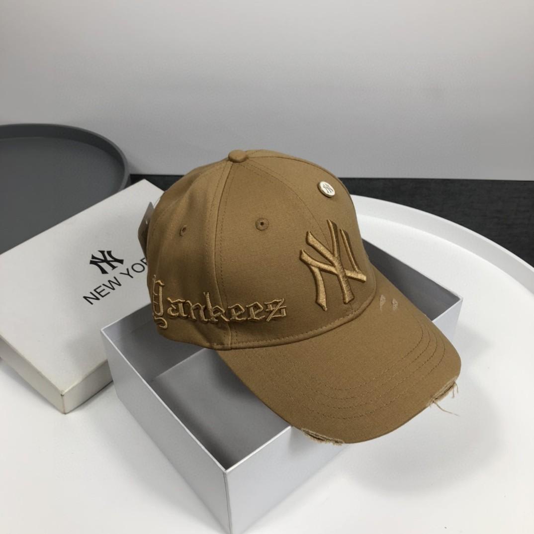 特批MLB-NY洋基队新款帅气羊毛棒