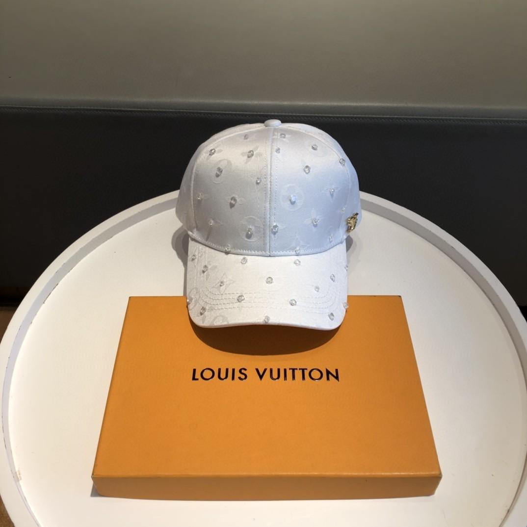 特批路易威登LouisVuitton