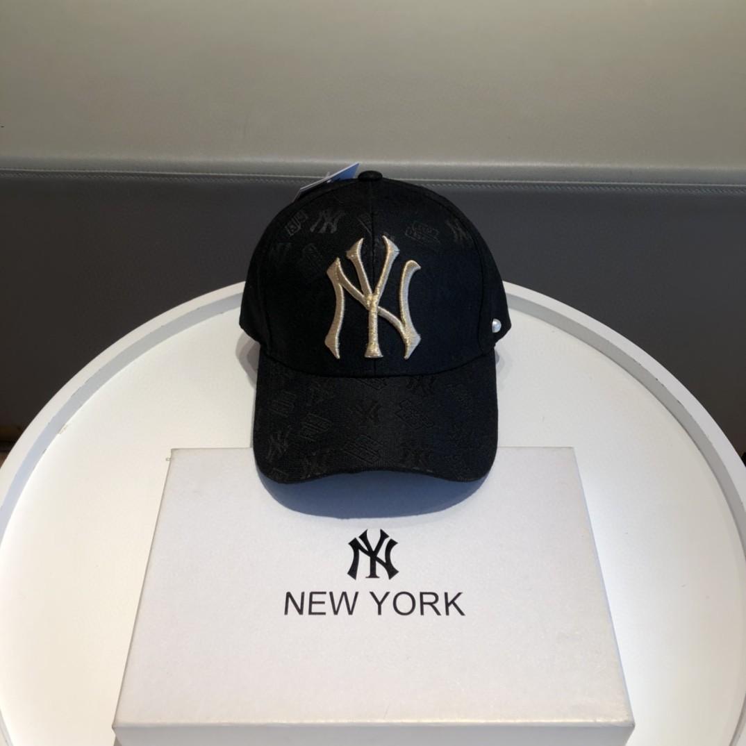 特批专卖店品质物超所值最新NY满印字