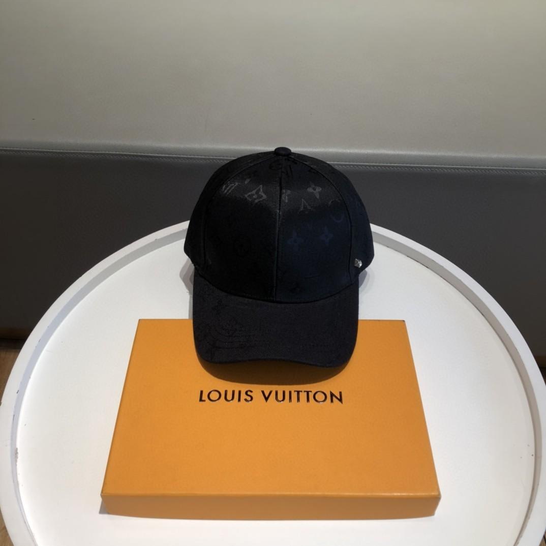 特批LouisVuitton路易威登