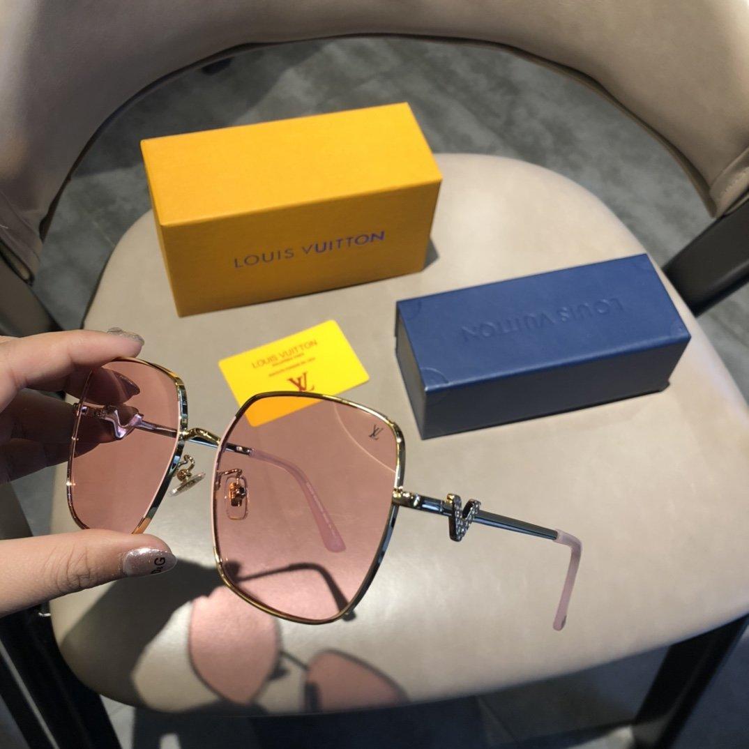 粉色高端板材-2021新款LOUIS