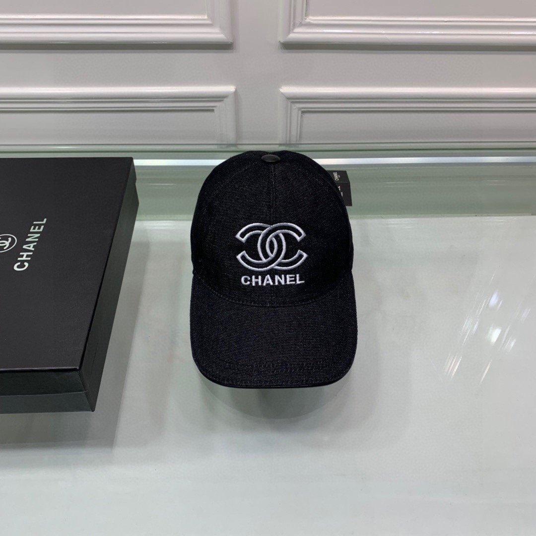 配盒子布袋Chanel香奈儿新款原单