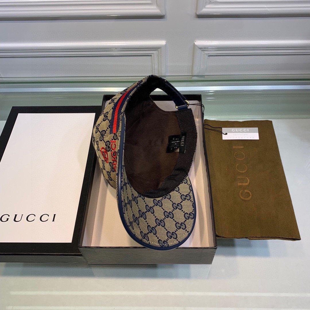 万年经典款出货!配盒子布袋Gucci