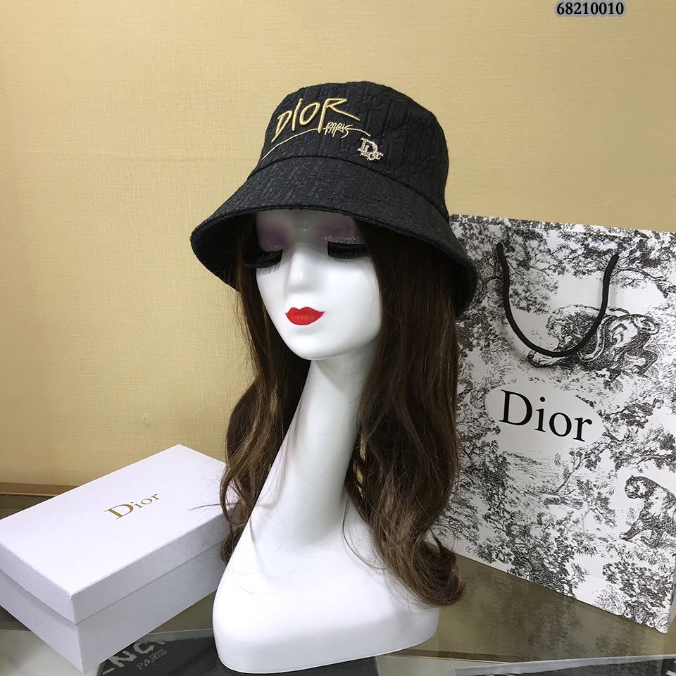 DIOR迪奥DIOR官网同步新款发布
