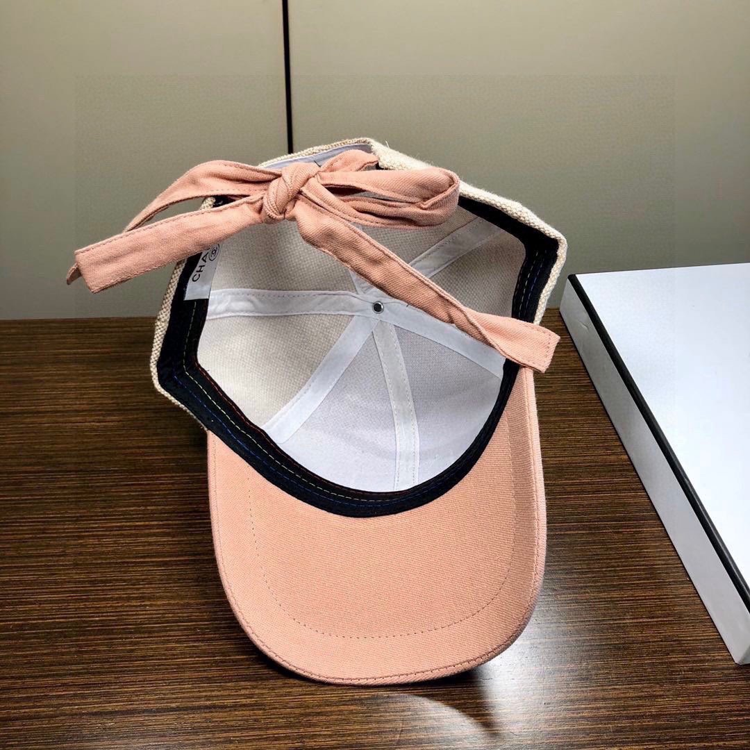香奈儿CHENAL小香风专柜新品火爆
