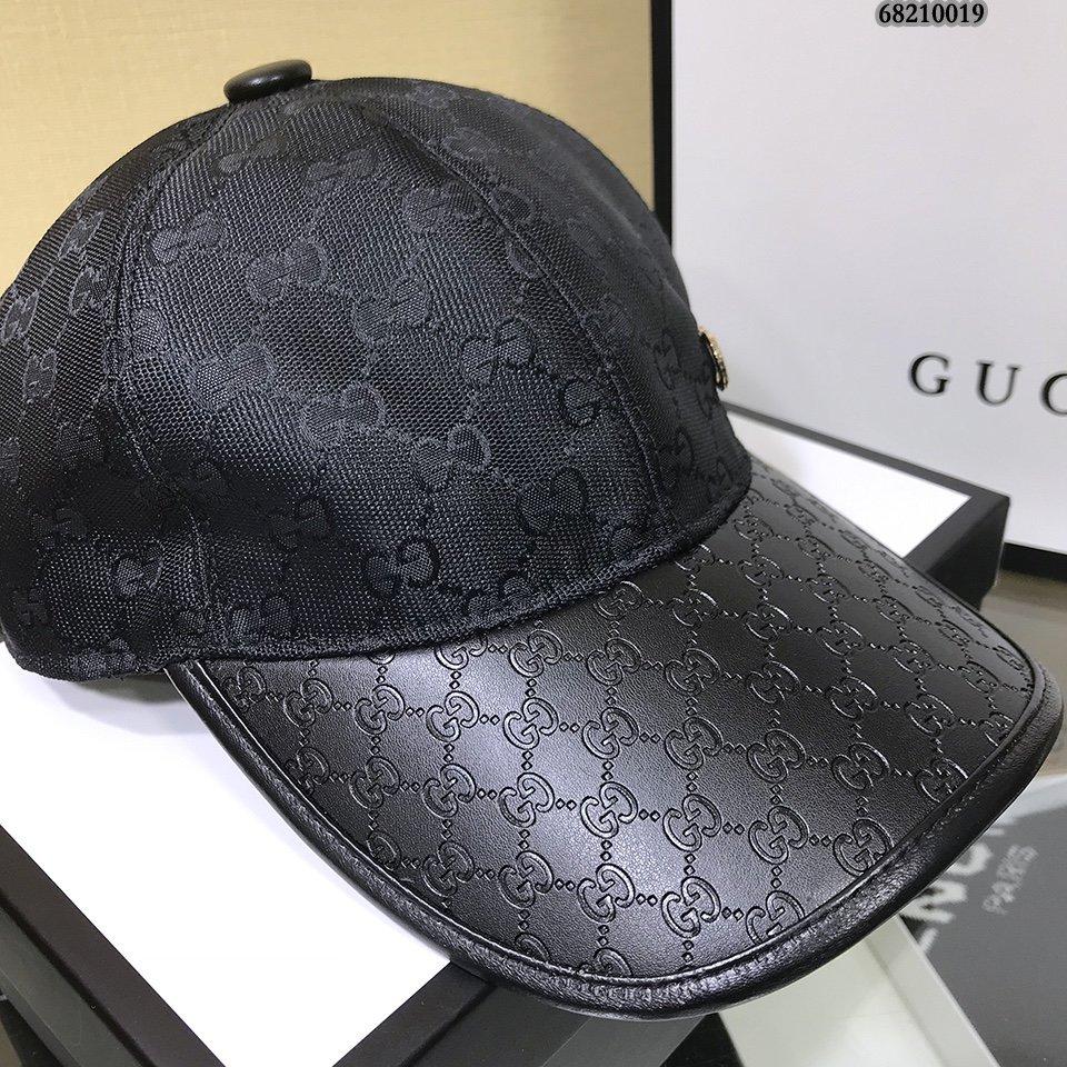 Gucci古奇官网高版出货经典款棒球