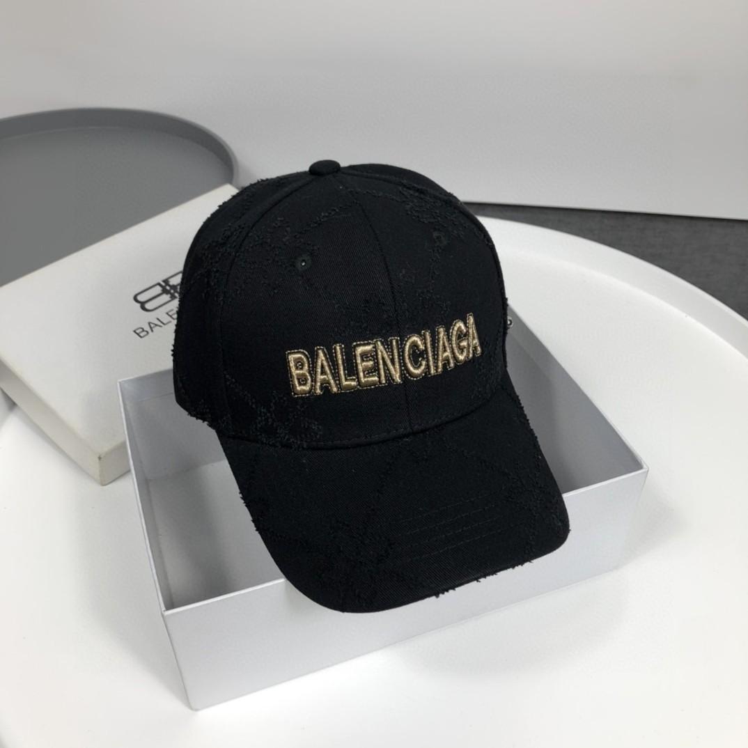特批巴黎世家Balenciaga新款