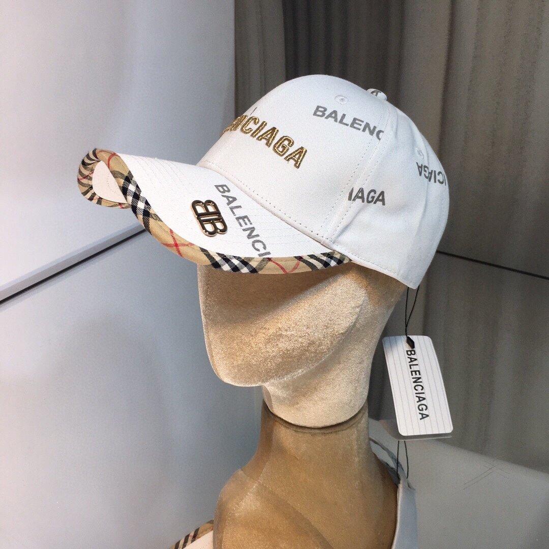 上新Balenciaga巴黎世家21