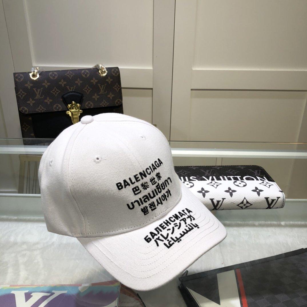 法国奢侈品意大利原厂制造最新巴黎世家