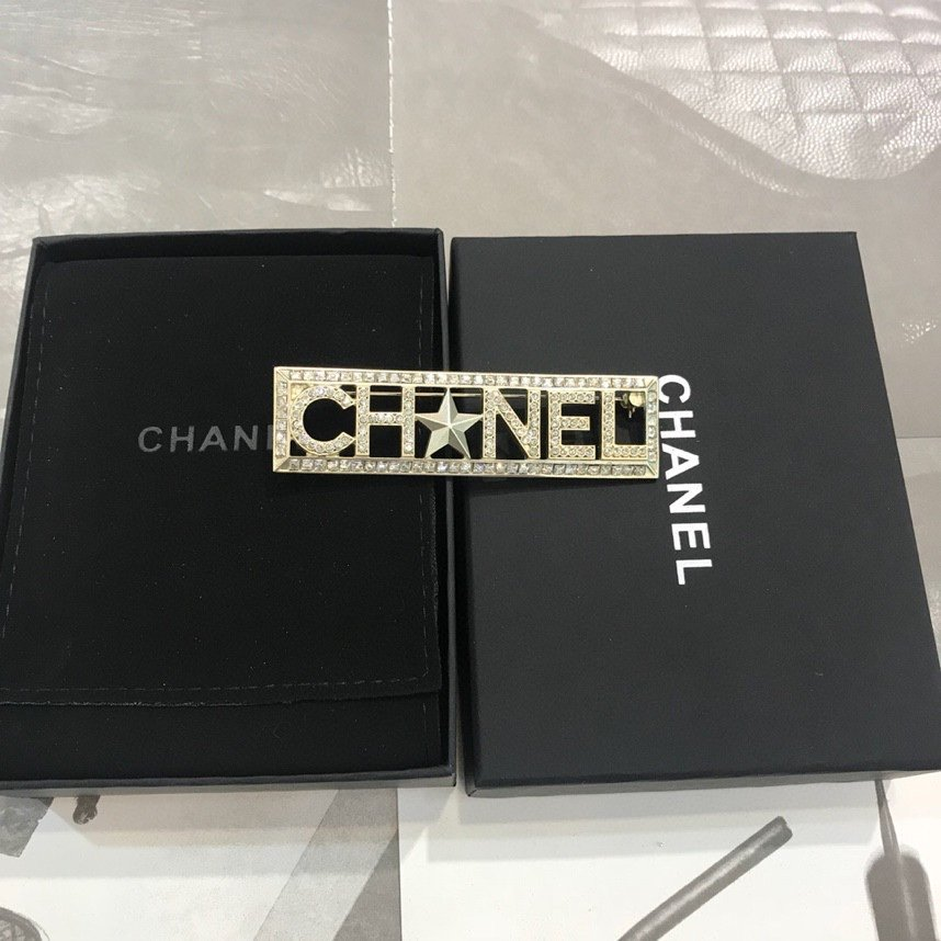 CHANEL小香专柜最新款同步上新香
