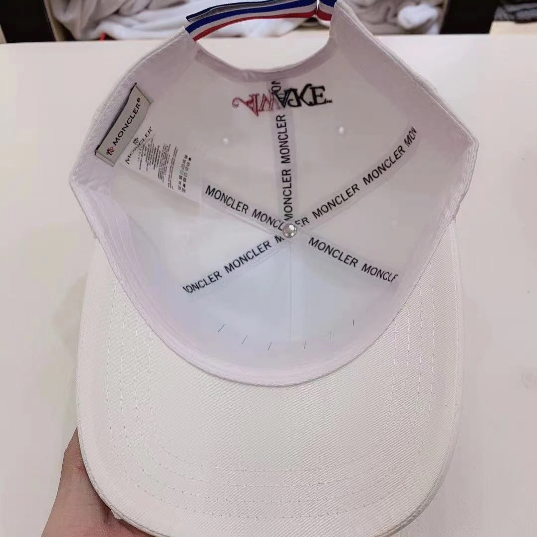 特蒙口2021新款刺绣简约风棒球帽爆
