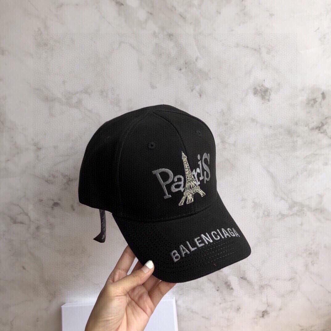 特批巴黎世家Balenciag市场最