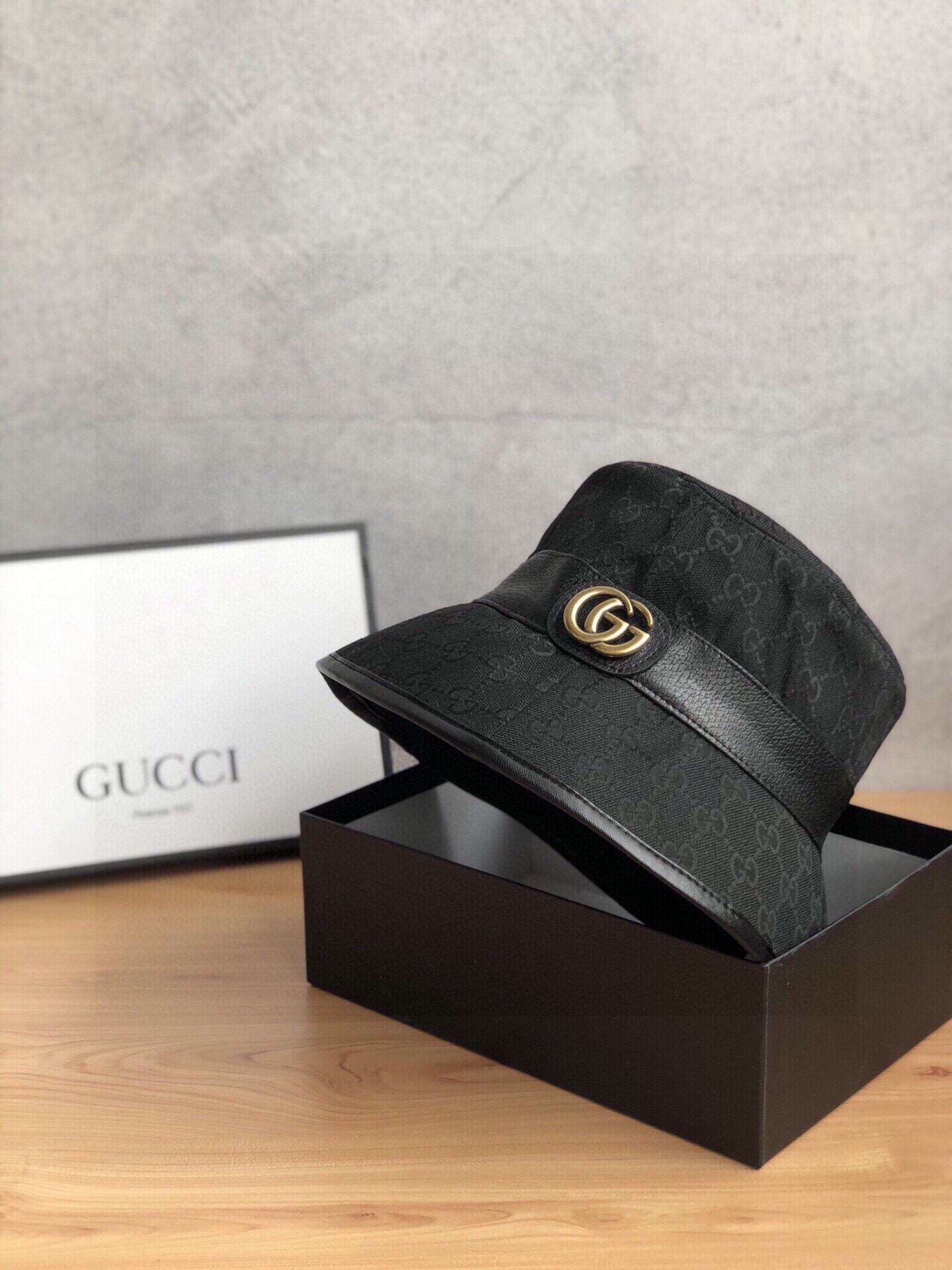 特价高版本古琦Gucci一比一定制专