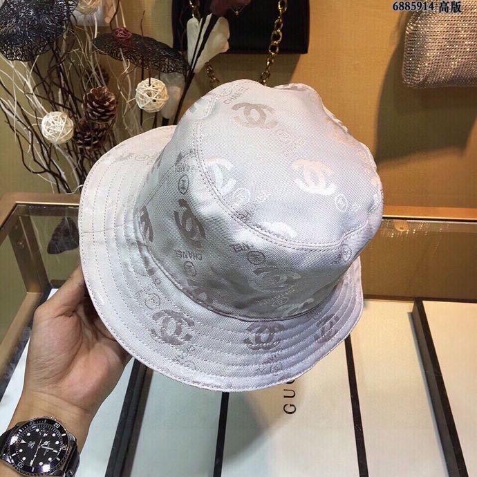 Chanel香奈儿官网高版出货新款渔