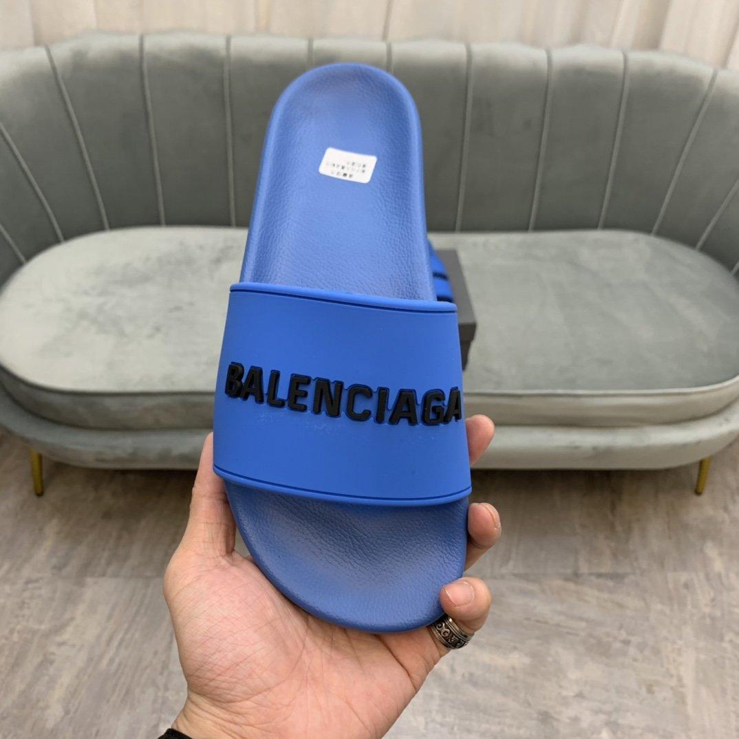 高品质Balenciaga*巴黎世*