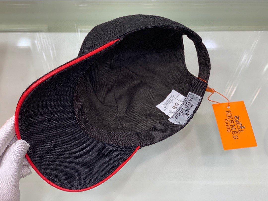 配盒子布袋HERMÈS爱马仕原单棒球