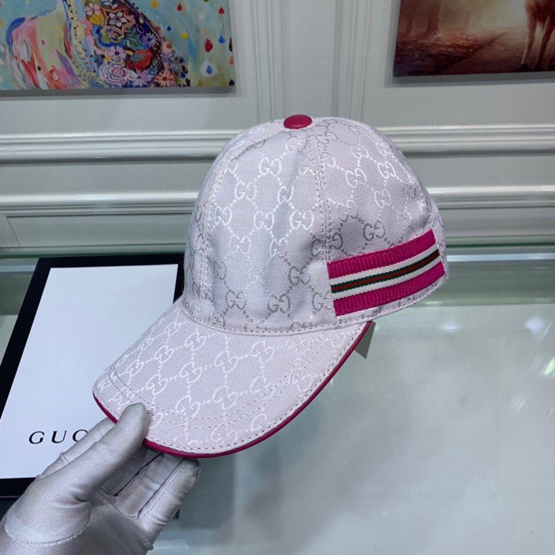 配盒子布袋Gucci古奇2020新款