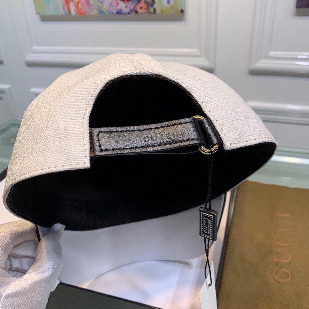 配盒子布袋NY&Gucci古奇合作款