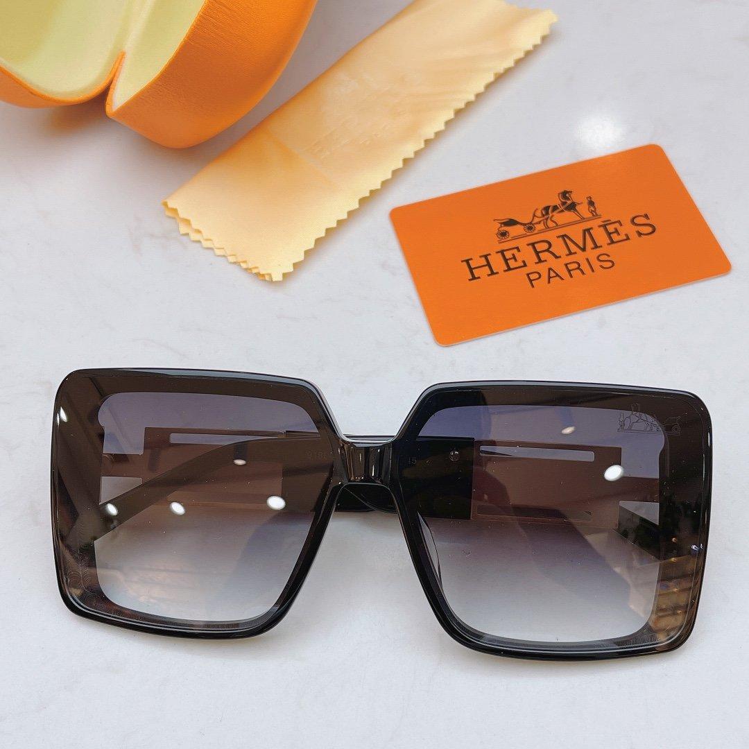 Hermes爱马仕9186!size