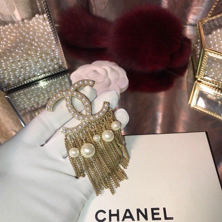 Chanel香奈儿热销款市面最高版本