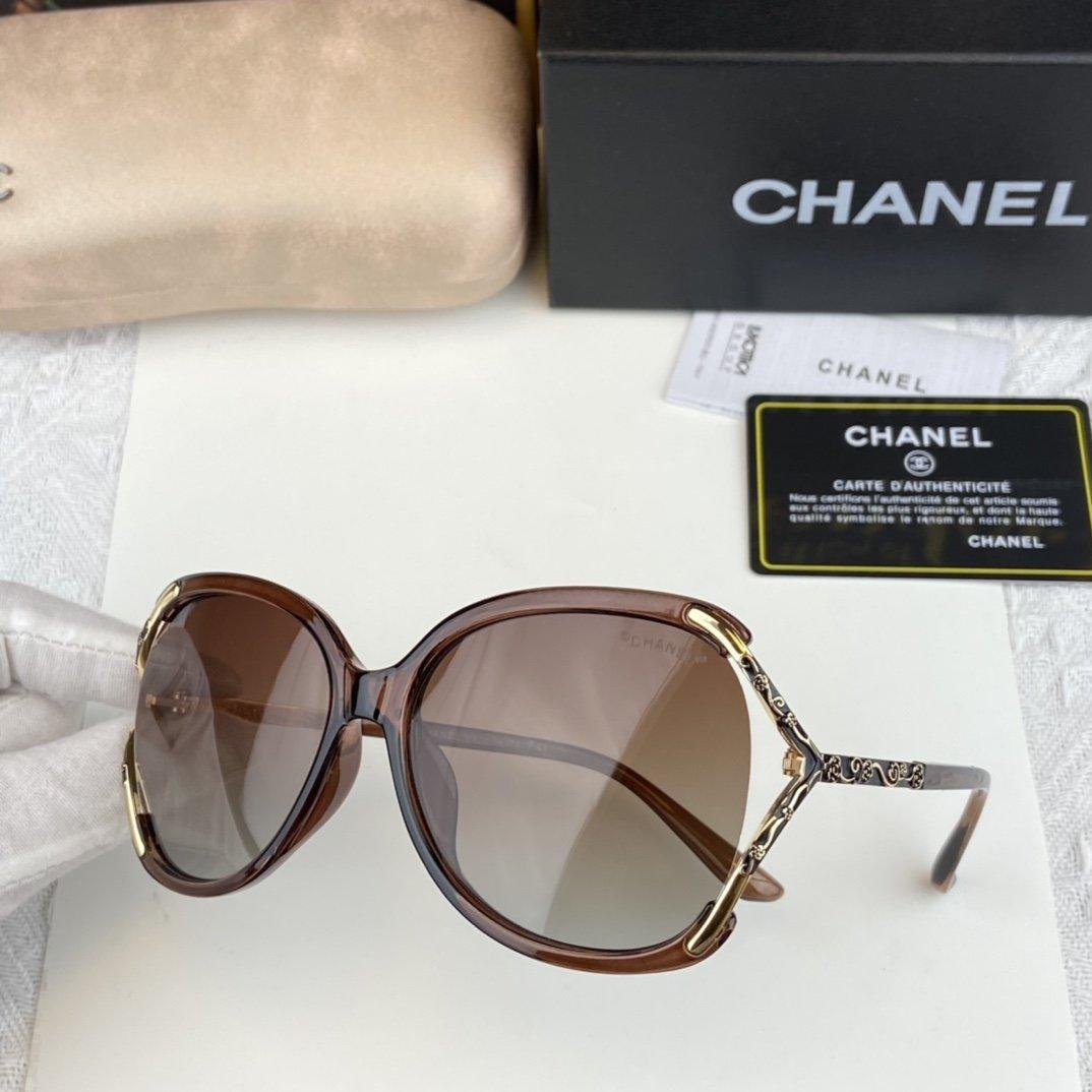 Chanel香奈儿小香新品出货高清宝