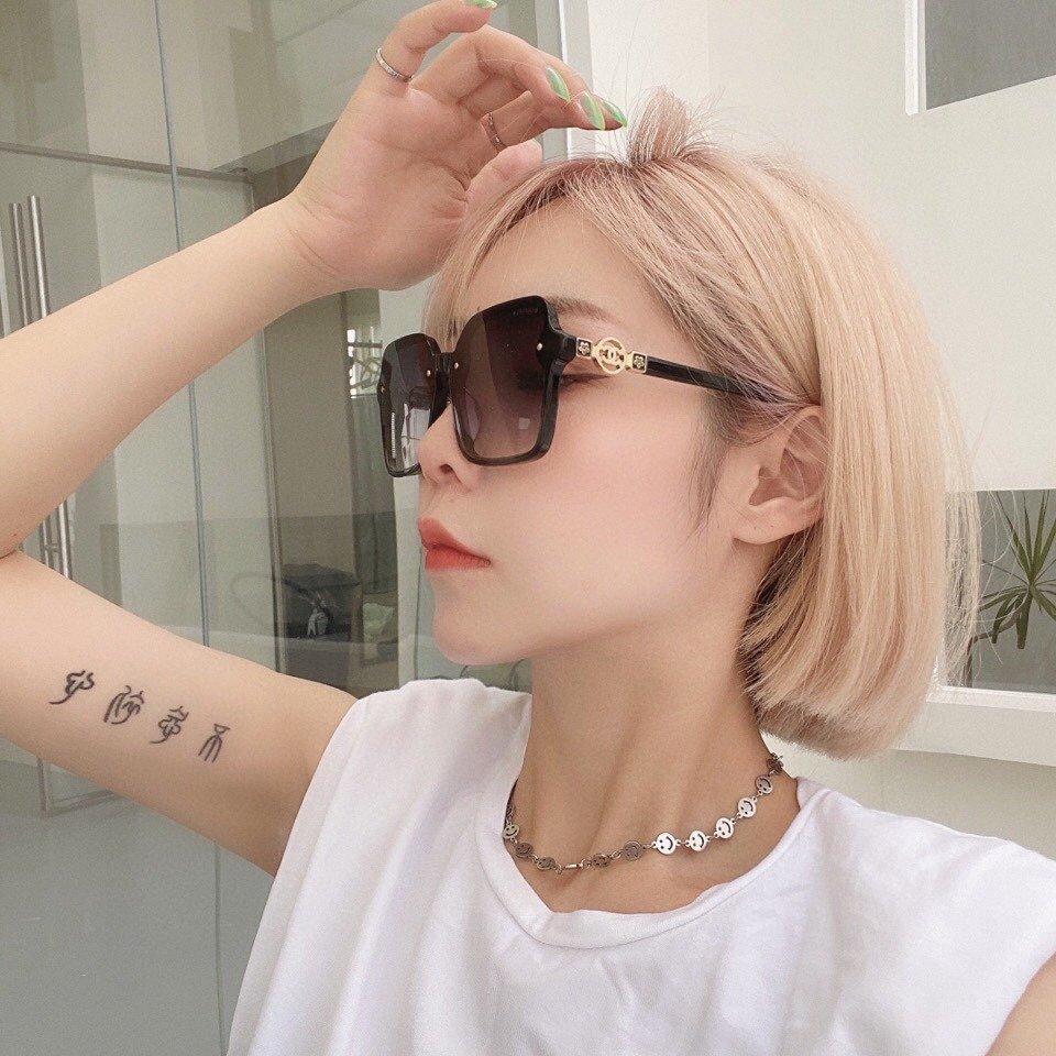 CHANEL香奈儿A71661!si