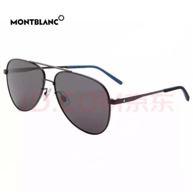 MONTBLAN*MODELMB01
