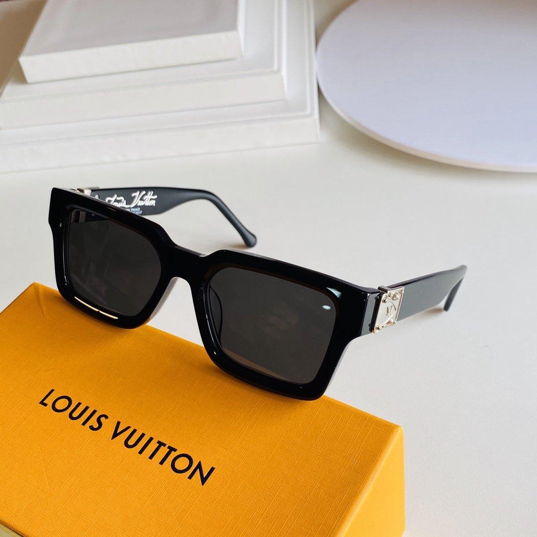 LouisVuitto*抢先解锁20
