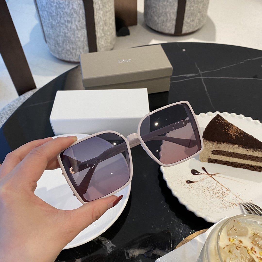 DiorTR偏光系列2021新款偏光