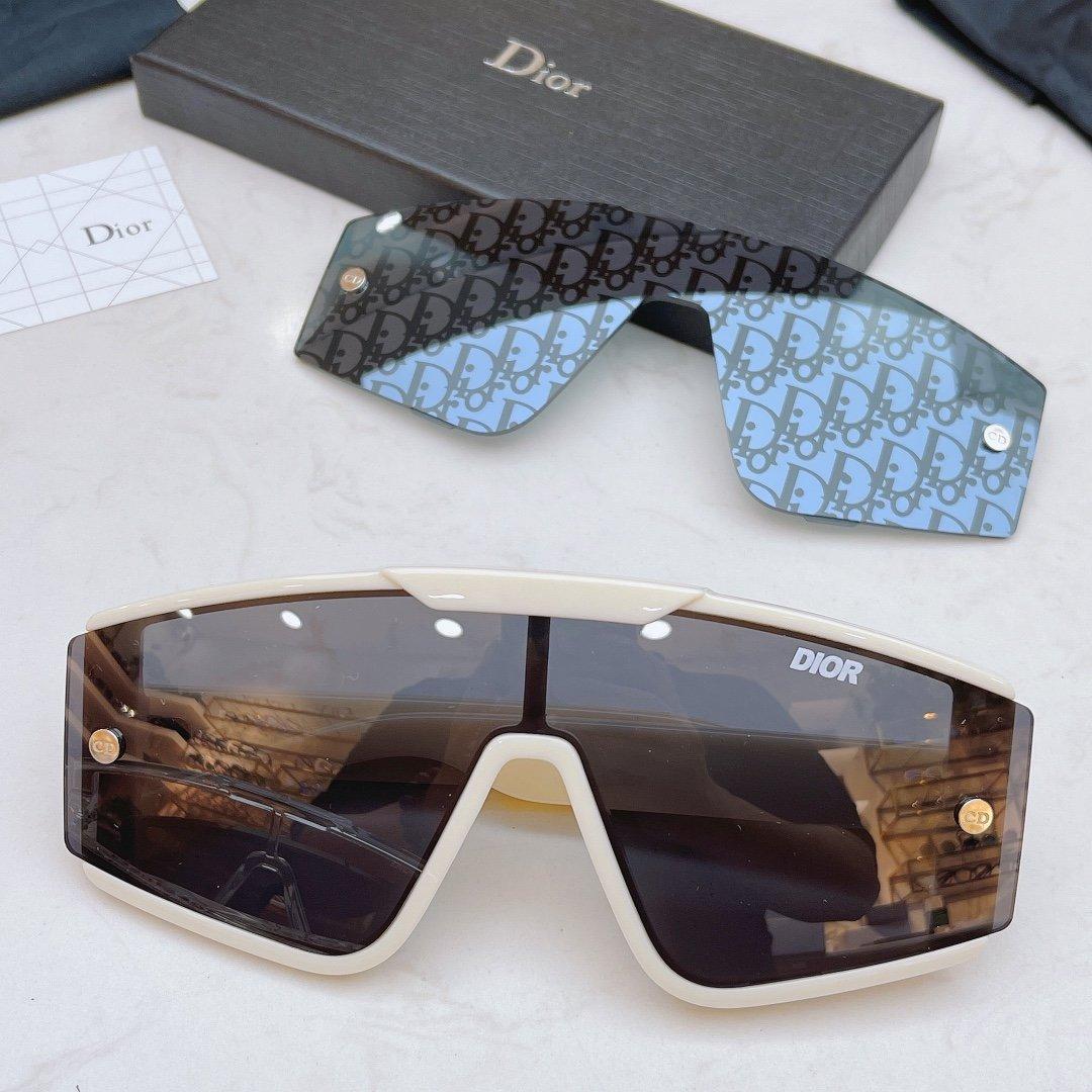 Dior迪奥XfremMU!size