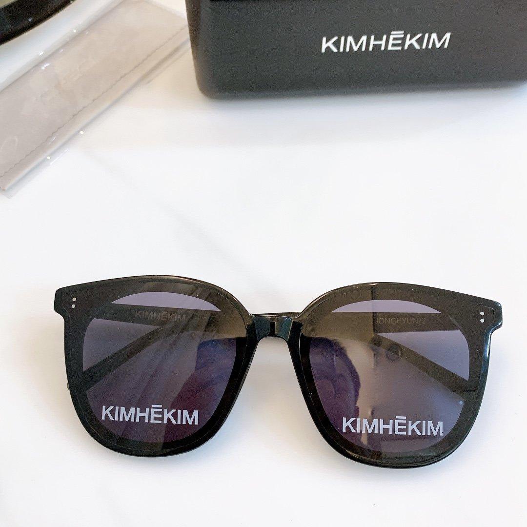 KIMHEKIMMODELJONGH