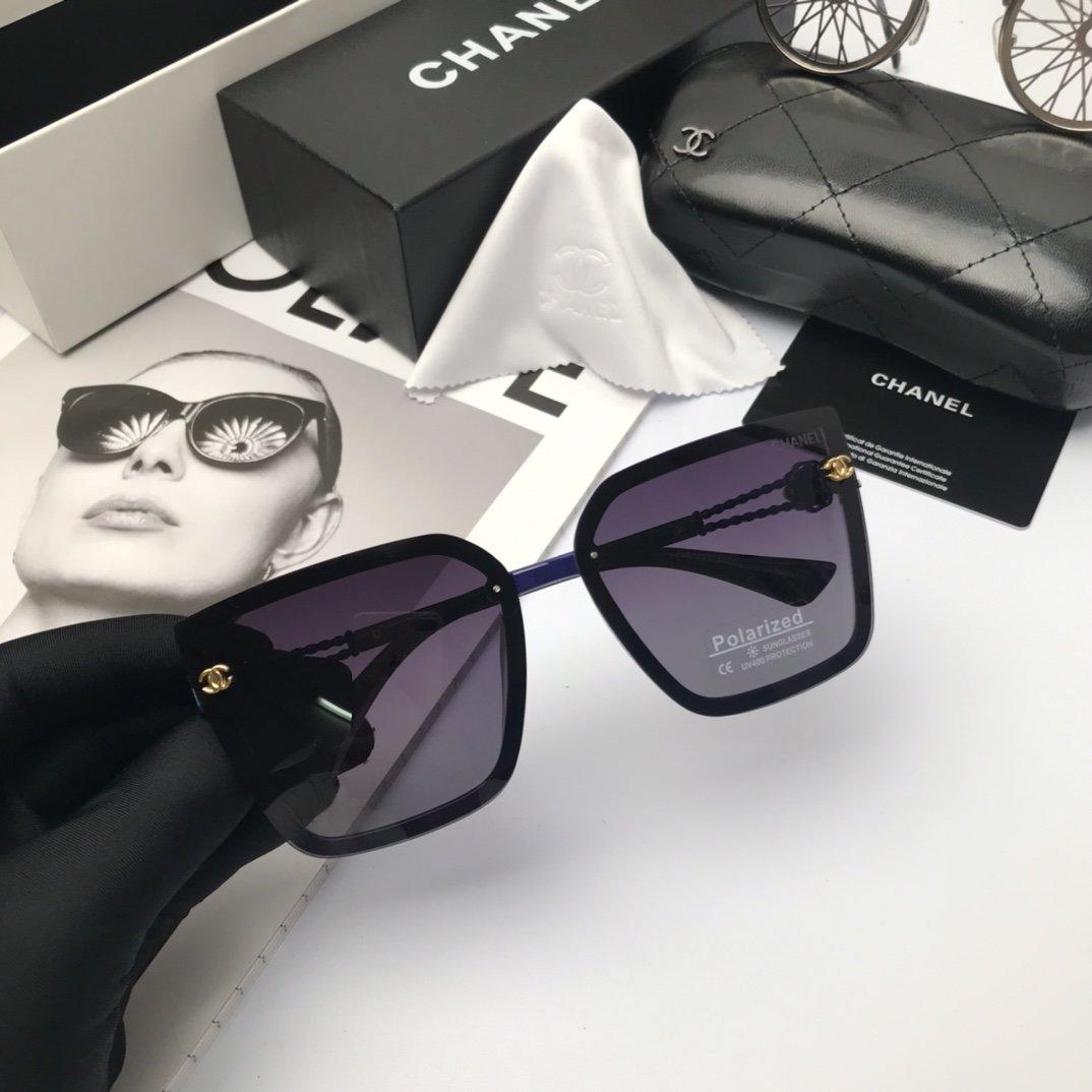 新款:品牌Chanel香奈儿女士珍珠