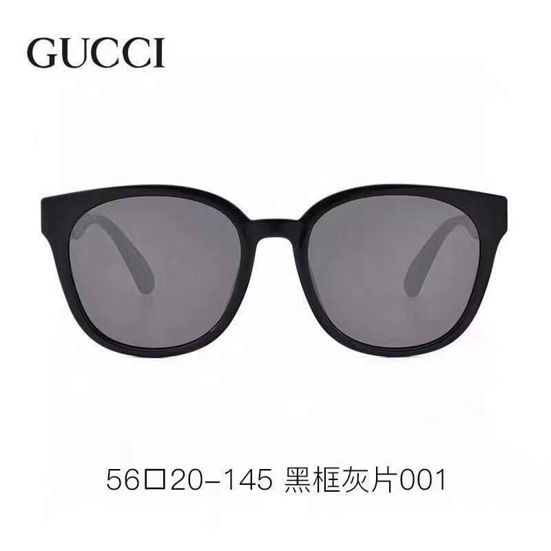 GUCC*I原单高品质板材质感极好古
