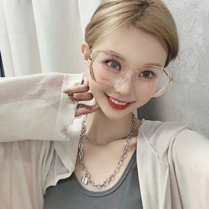 Chloe克洛伊CE183Ssize