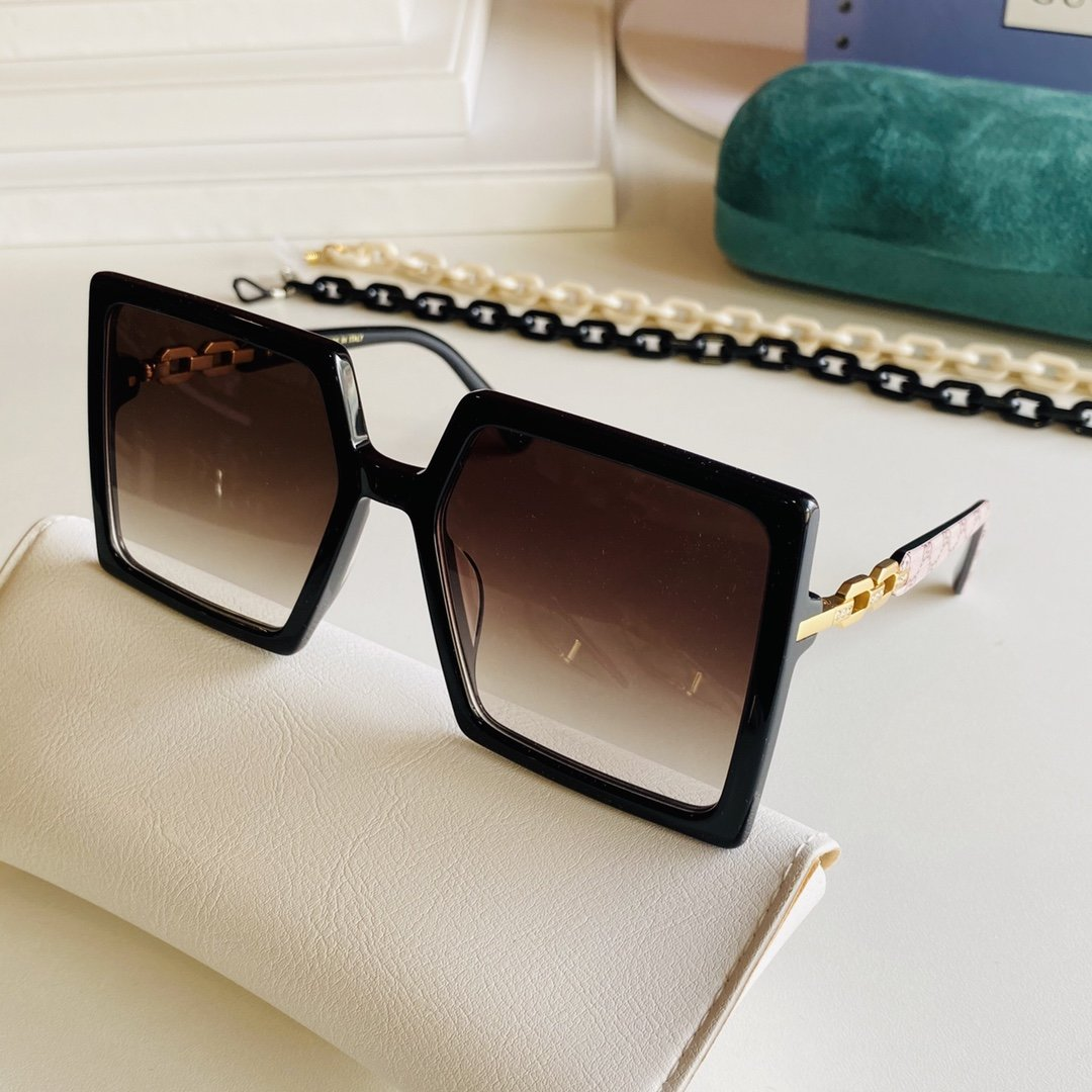 GUCCIMODELGG0792/S