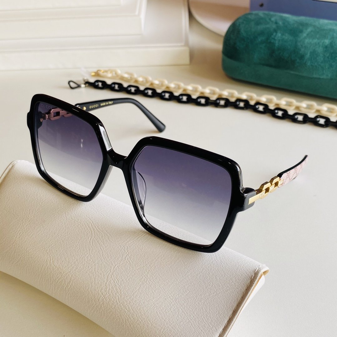 GUCCIMODELGG0765SS